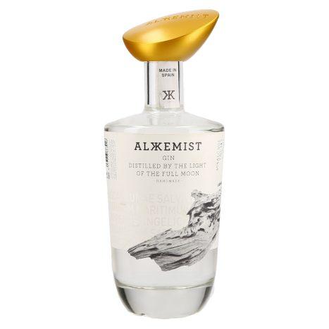ALKKEMIST GIN 40% VOL. 0,7L