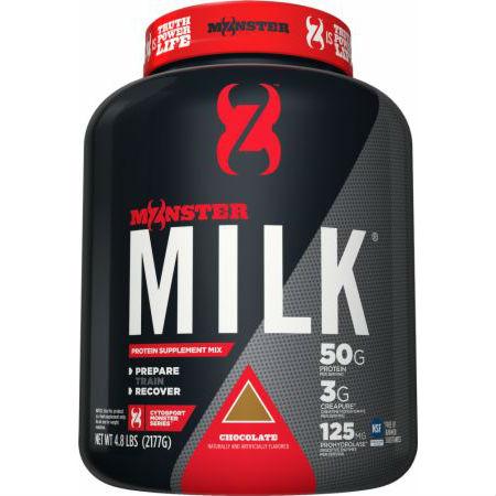 Monster Milk 2179g